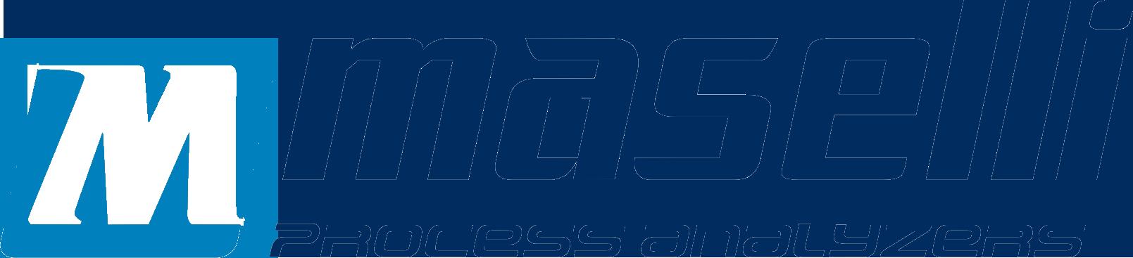 logo-istituzionale-Maselli