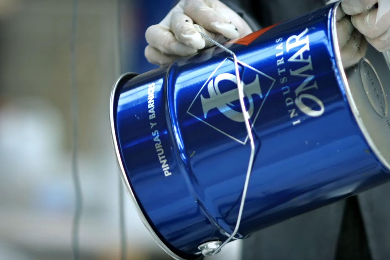 industria-pintura-y-resinas