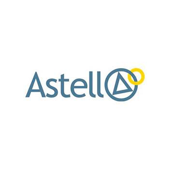 astell-logo