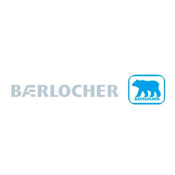 bearlocher