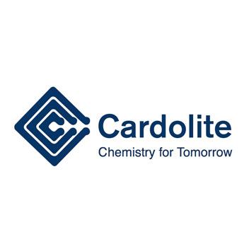 cardolite