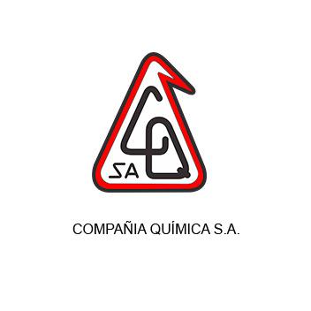 compania-quimica