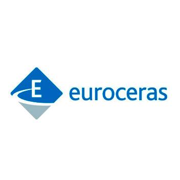 euroceras