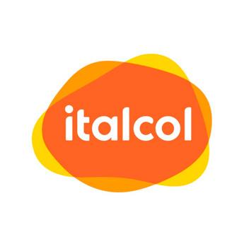 italcol