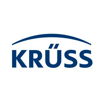 kruss-logo