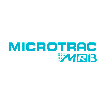 microtrac-logo