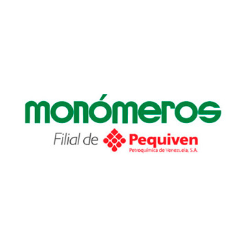 monomeros