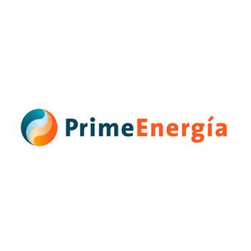 prime-energia