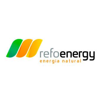 refo-energy