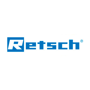 retsch-logo