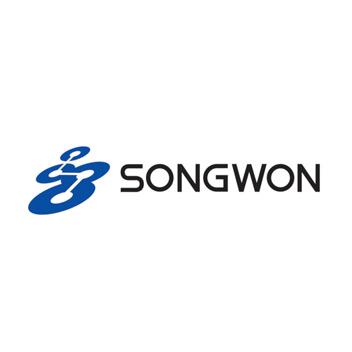 songwon