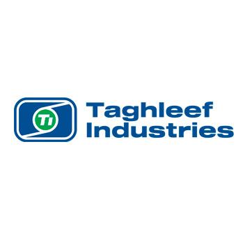 taghleef-industries