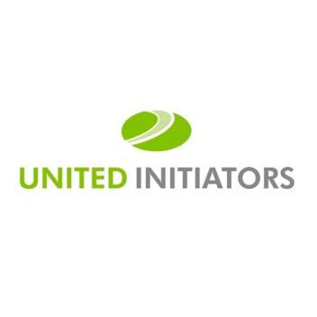 united-initiators