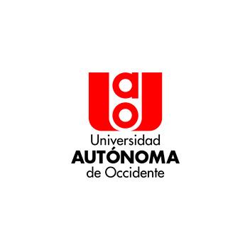 universidad-autonoma-de-occidente