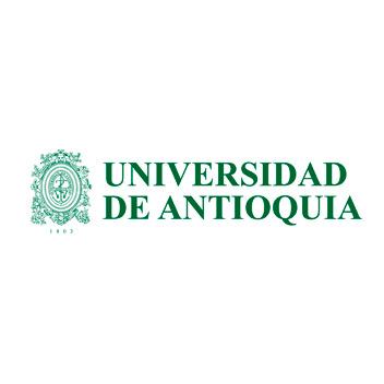 universidad-de-antioquia