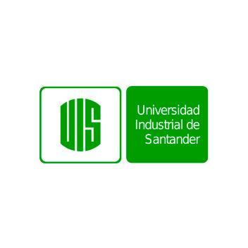 universidad-industrial-de-santander