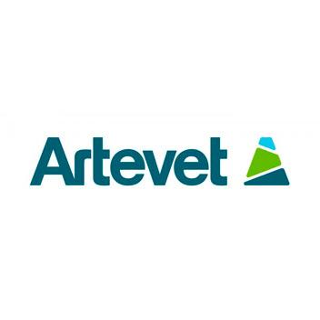artevet