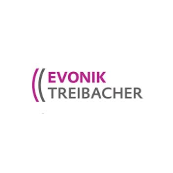 evonik-treibacher