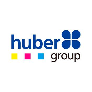 huber-group