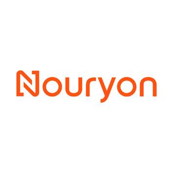 nouryon
