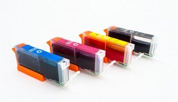 cmyk-ink-cartridges