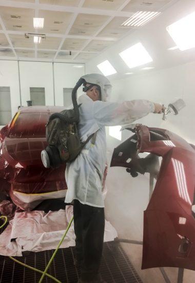 paint-car-parts