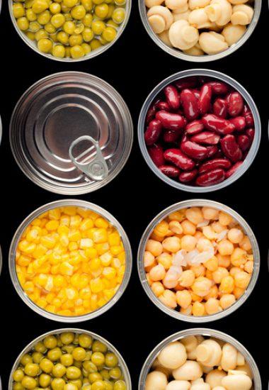 seamless-food